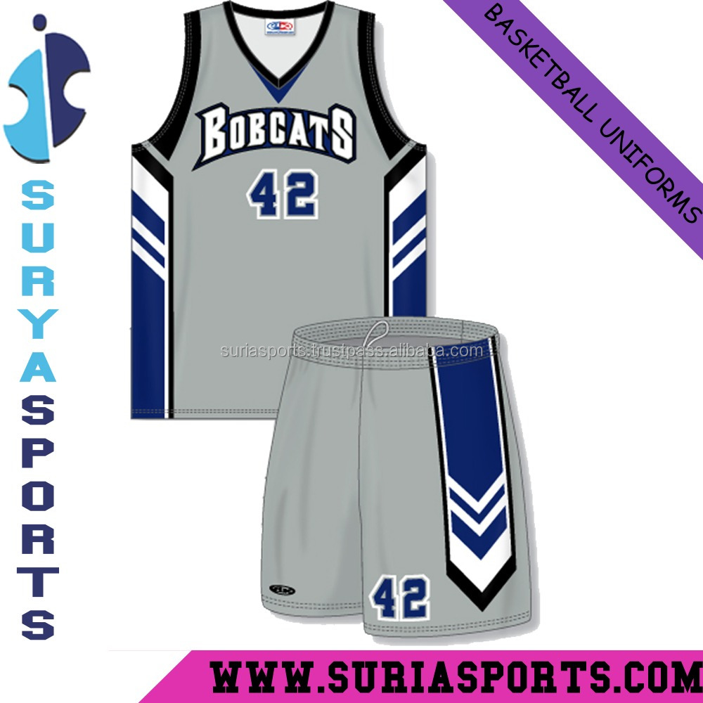 02862604eb0 Pakistan Wholesale Basketball Uniforms