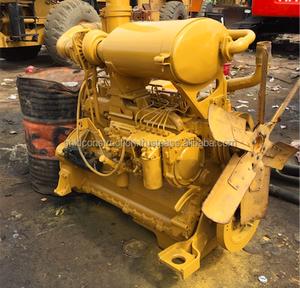 used Cat 3306 engine assy for sale ,cat 3406 ,cat 3408 ,cat 3304 ,cat 3412  ,cat 3116 engine