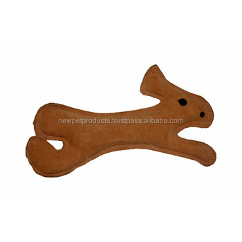Dog Toy Manufacturer/Pet Toy India