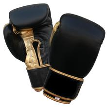 <span class=keywords><strong>Guantes</strong></span> <span class=keywords><strong>de</strong></span> <span class=keywords><strong>boxeo</strong></span> <span class=keywords><strong>de</strong></span> entrenamiento profesional <span class=keywords><strong>de</strong></span> cuero y Sparring Gold
