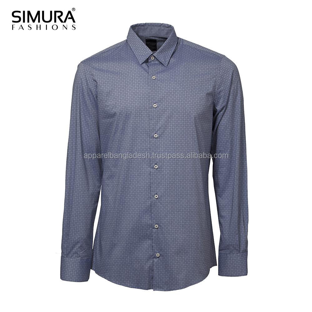 bf977f3e67da Bangladesh Mens Shirt Size, Bangladesh Mens Shirt Size Manufacturers and  Suppliers on Alibaba.com