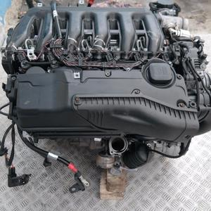 4m41 Engine For Sale, Wholesale & Suppliers - Alibaba
