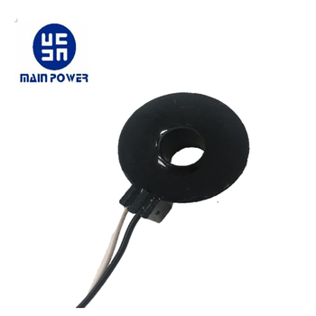 30A-80A 0.333V ring  AC current transformer