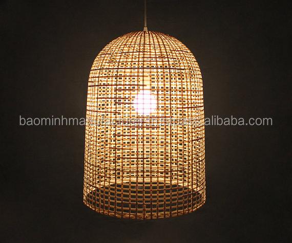 Wholesale Cheap Lamp Shade, Wholesale Cheap Lamp Shade Suppliers ...