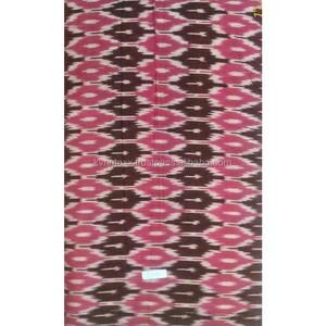 8bd7fdb5d0 Indian Jamawar Fabric, Indian Jamawar Fabric Suppliers and Manufacturers at  Alibaba.com