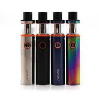 Best electric cigarette 1650mAh SMOK Vape Pen 22 Starter Kit from HeavenGifts