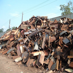 Suppliers of Hms1&2 scrap cheap price