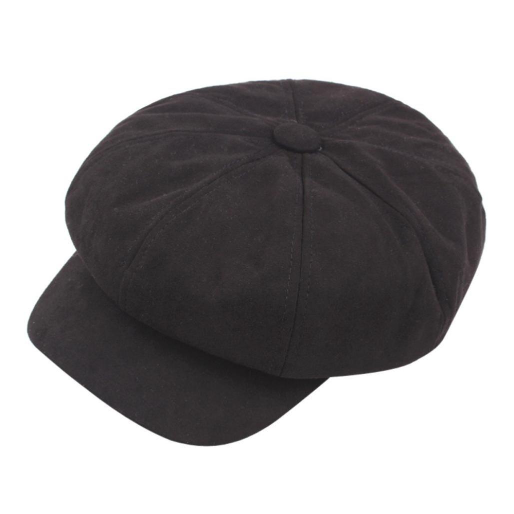 4ebda5ab Cheap Black Berets, find Black Berets deals on line at Alibaba.com