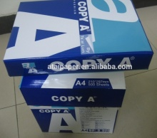 A4 Copy Paper, A3 copy paper , A4 Paper Manufacturer in Indonesia
