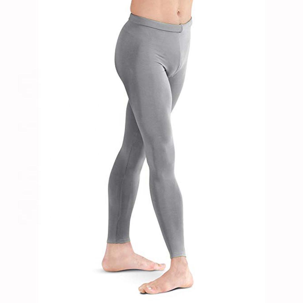 men-wearing-high-compression-pantyhose