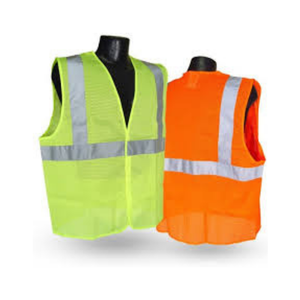Twill cotton workwear work wear work uniform set Gardening workwear