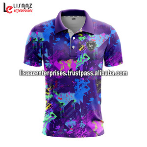 dae519c36 Samsung Polo Shirts For Men, Samsung Polo Shirts For Men Suppliers and  Manufacturers at Alibaba.com