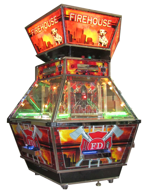 игровые автоматы на монетах