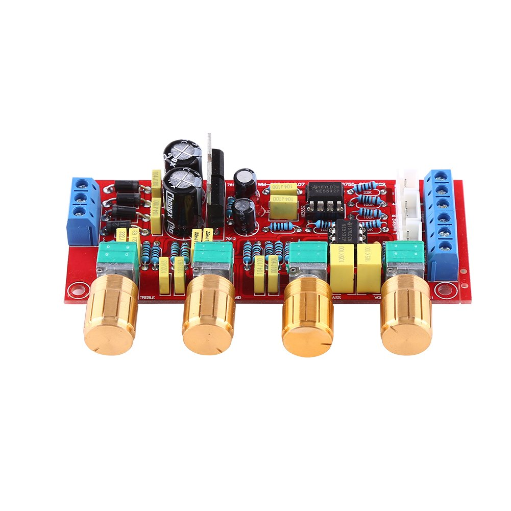 Cheap Op Amp Ac, find Op Amp Ac deals on line at Alibaba com