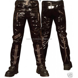 10bbed3ba37849 Pakistan Pvc Pant, Pakistan Pvc Pant Manufacturers and Suppliers on  Alibaba.com