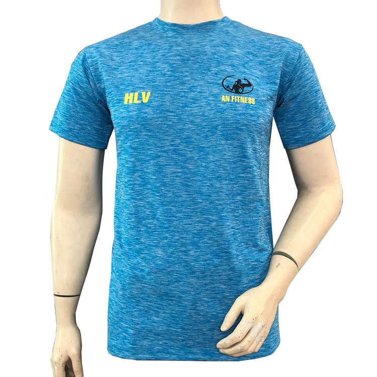 activewear manufacturers vietnam private label shirt manufacturers