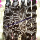 Wholesale Grade 12A Hot Beauty Raw unprocessed Virgin Indian Hair For African American women
