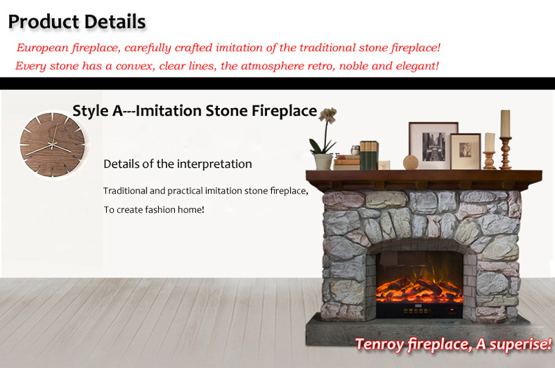 Unique Fireplace Insert Insulation