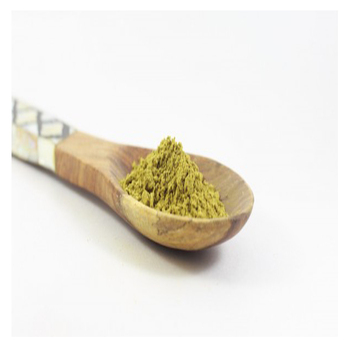 CASSIA OBOVATA POWDER FOR HAIR