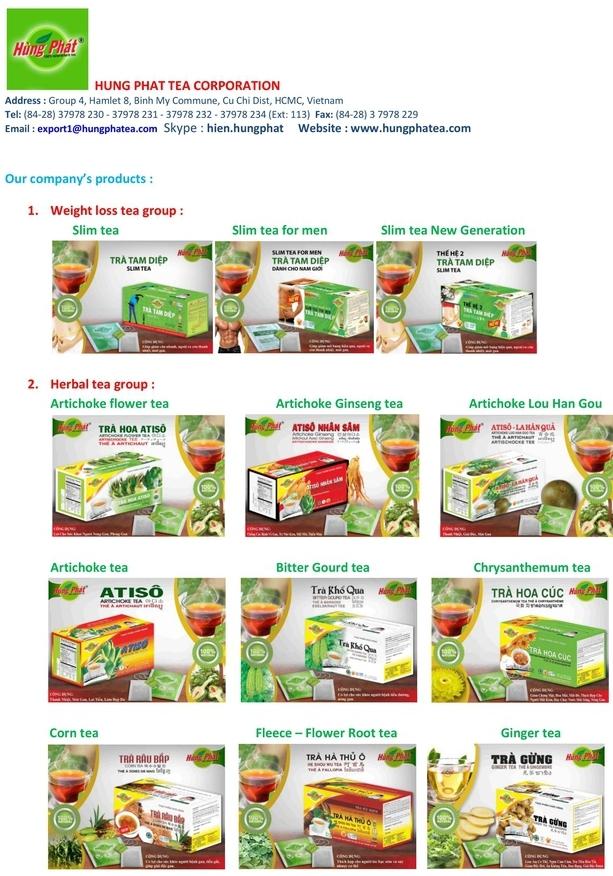 Turmeric Tea - Flavored Herbal Tea Packed In Sachets - Buy Herbal  Tea,Organic Tea,Turmeric Tea Product on Alibaba com