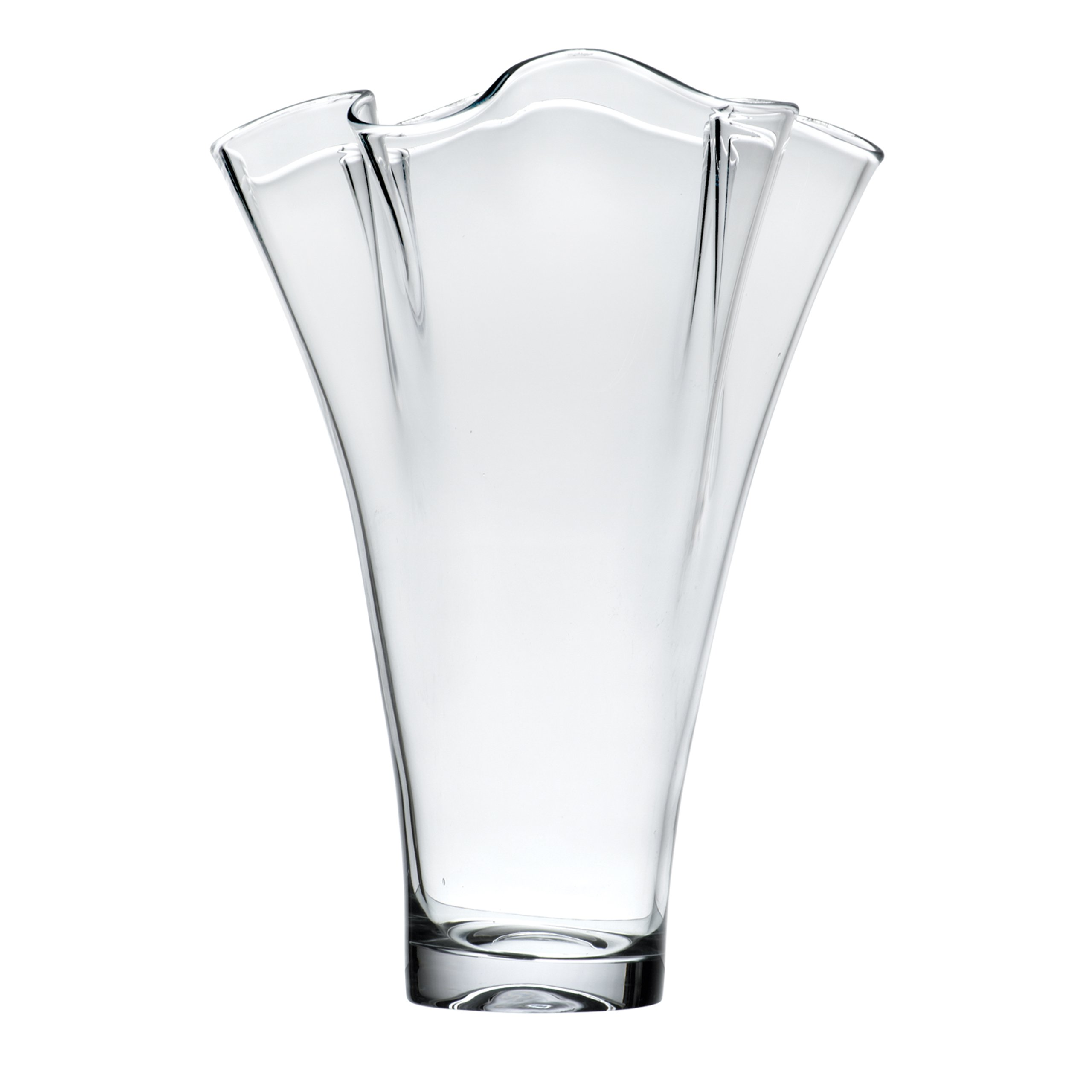 organics home glass img vase vases idea purple lenox luxury