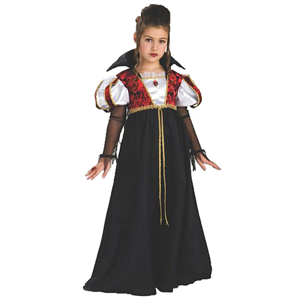 Hot selling with high quality 100% polyester egyptian costumes <strong>kids</strong>