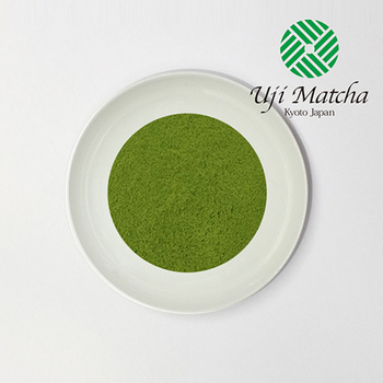 High Quality Product Ceremonial Organic Royal Matcha Green Tea Antioxidants