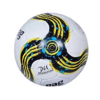 De Dibujos Animados De Balones De Fútbol Buy Pelotas De Fútbol De