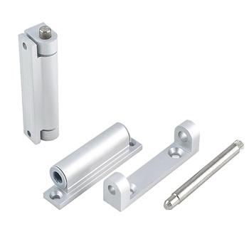 Hl 250 Aluminum Pin Type Removal Lift Off Hinge Buy Lift