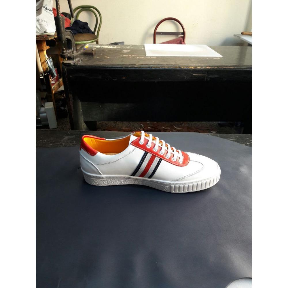 Suoer Oualty Design Sneaker Unisex Women Casual Latest Men wHYZqH