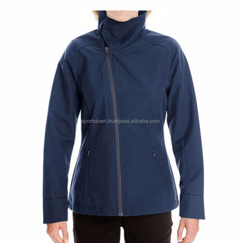 2017 New hot sale winter jackets custom men waterproof soft shell jackets  with customize your own