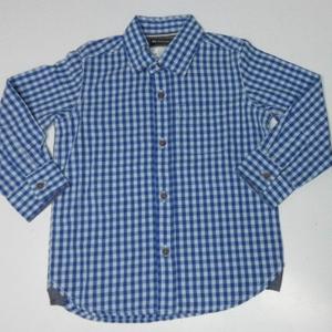 16d084b07 Surplus Clothing