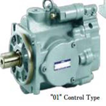 mini piston pump with high performance at maximum pressure 35MPa with low price