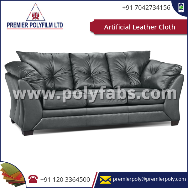Brilliant No Scratched No Peeling Off Synthetic Sofa Leather For Sofa Buy Synthetic Sofa Leather Pvc Synthetic Leather For Sofa Upholstery Artificial Leather Beatyapartments Chair Design Images Beatyapartmentscom