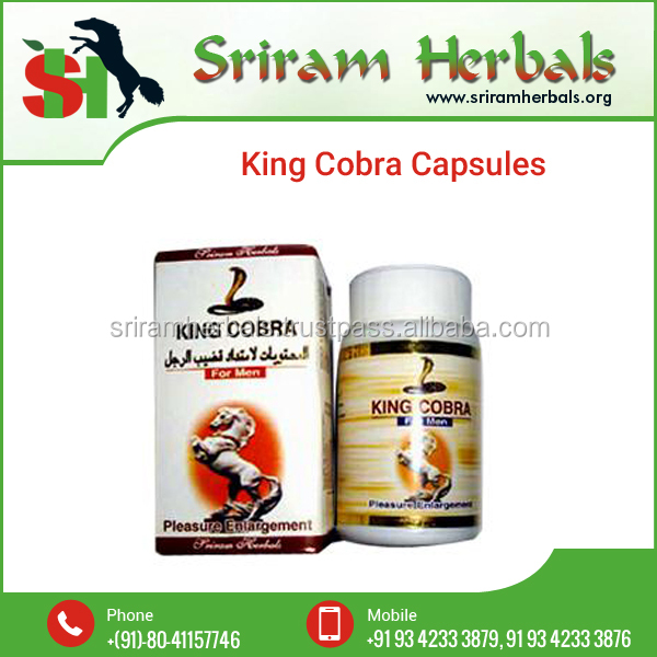 penis herbal oil penis herbal oil suppliers and manufacturers at