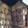 /product-detail/kraft-paper-waste-scrap-occ-waste-paper-waste-tissue-scrap-50046008559.html