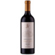Made in USA - Napa Valley, CA - Grand Napa 2015 Cabernet Sauvignon Reserve