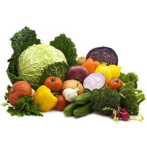 Freeze Dried Vegetables Australia, Freeze Dried Vegetables