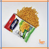 Ready To Eat Dried Snack Mikako Fried Noddle Mie Goreng Flavour 100 % Halal