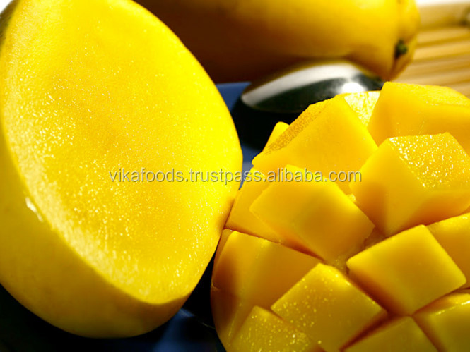 fresh mango price