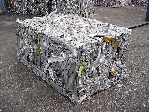 6063 Aluminium Extrusion Profile Scrap/aluminum Extrusion ...  6063 Aluminium ...