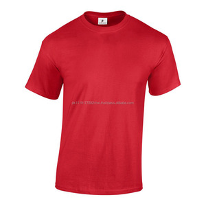 Plain Blank T shirts - Buy Direct From Manufacturer