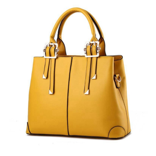 Pakistan Leather Bags Women, Pakistan Leather Bags Women Manufacturers and  Suppliers on Alibaba.com 0a80ed0849