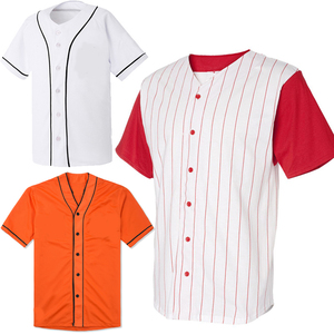 Baseball Tee Shirts Sublimation Baseball T Shirt Hong Kong Custom Baseball Shirt