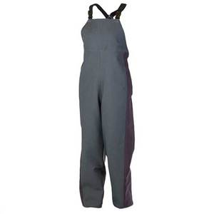 Workwear garments Men Dungaree Uniform