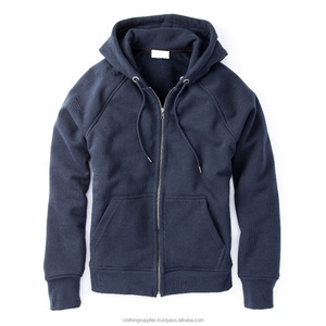 Pullover Custom Hoodie High Quality professional factory