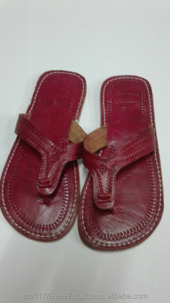84d8b4f263620 Morocco Flip Flops, Morocco Flip Flops Manufacturers and Suppliers ...