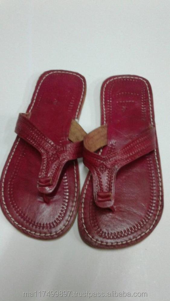 6f62e6f90244 Morocco Flip Flops
