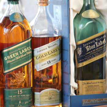 Johnnie Walker Blue Label Old Scotch Whisky Buy Blue Label Whiskypremium Scotch Whiskyjohnnie Walker Black Label Whisky Product On Alibabacom