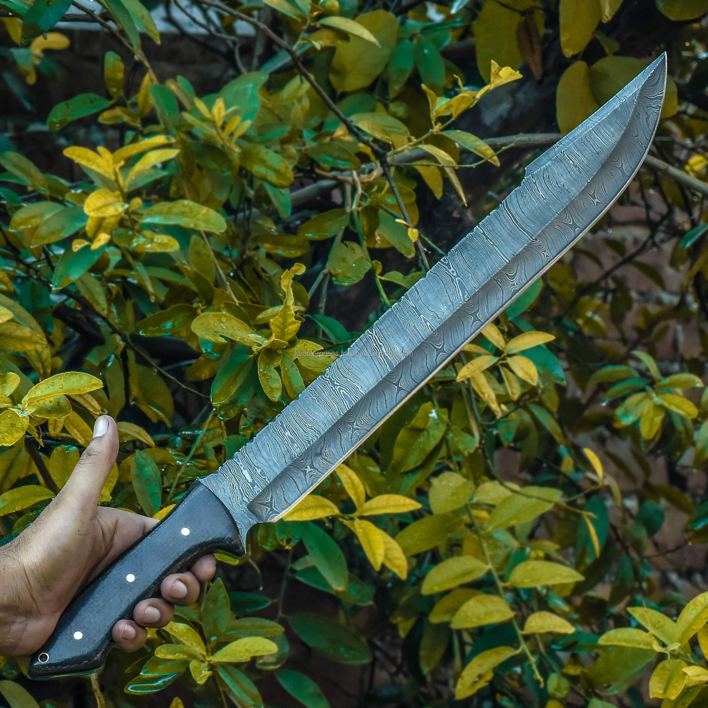 Pakistan Swords, Pakistan Swords Manufacturers and Suppliers